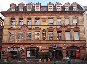 Frankfurter_Hof