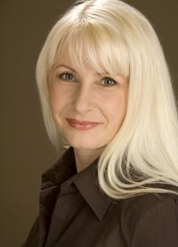 Yvonne Eisenkolb