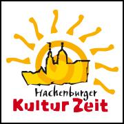 Hachenburger Kultur Zeit