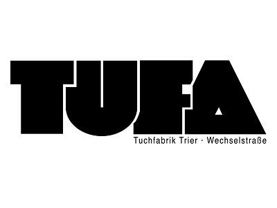 TUFA Trier