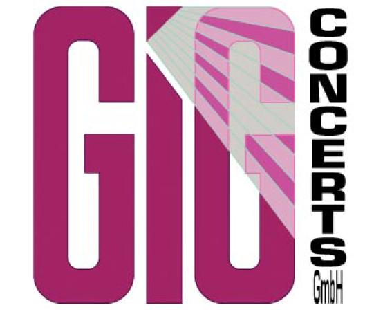 GIG Concerts