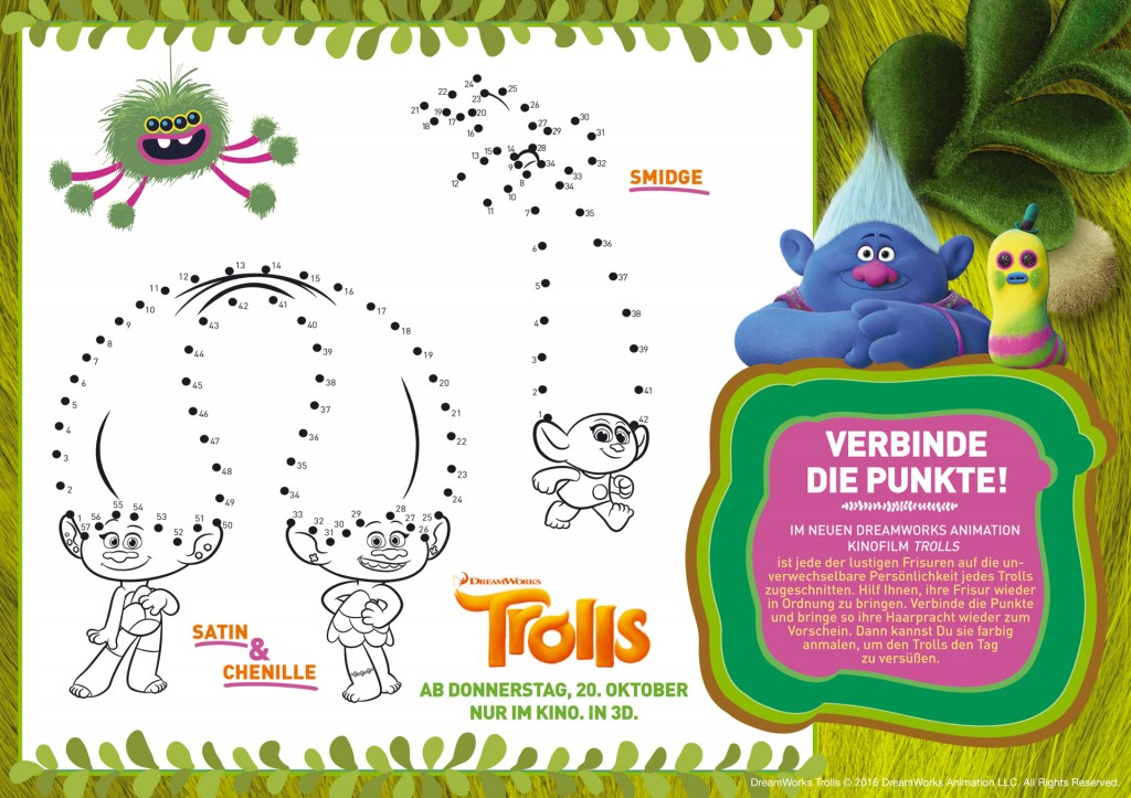 activity-sheet_trolls_3