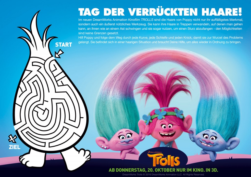 activity-sheet_trolls_4