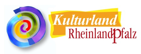 Kulturland Rheinland-Pfalz