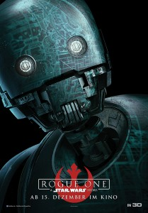 charakter-plakat_rogue-one_droid