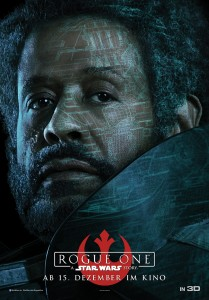 charakter-plakat_rogue-one_saw