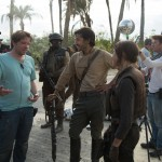 Behind the Scenes - Rogue One
